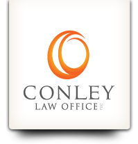 Conley Law